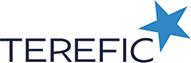 Terefic logo